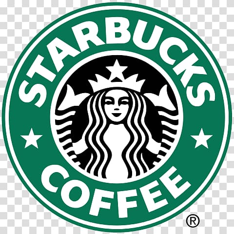 Coffee transparent background . Starbucks clipart logo starbucks