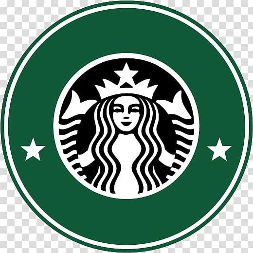 Starbucks clipart logo starbucks. Coffee cafe caff americano