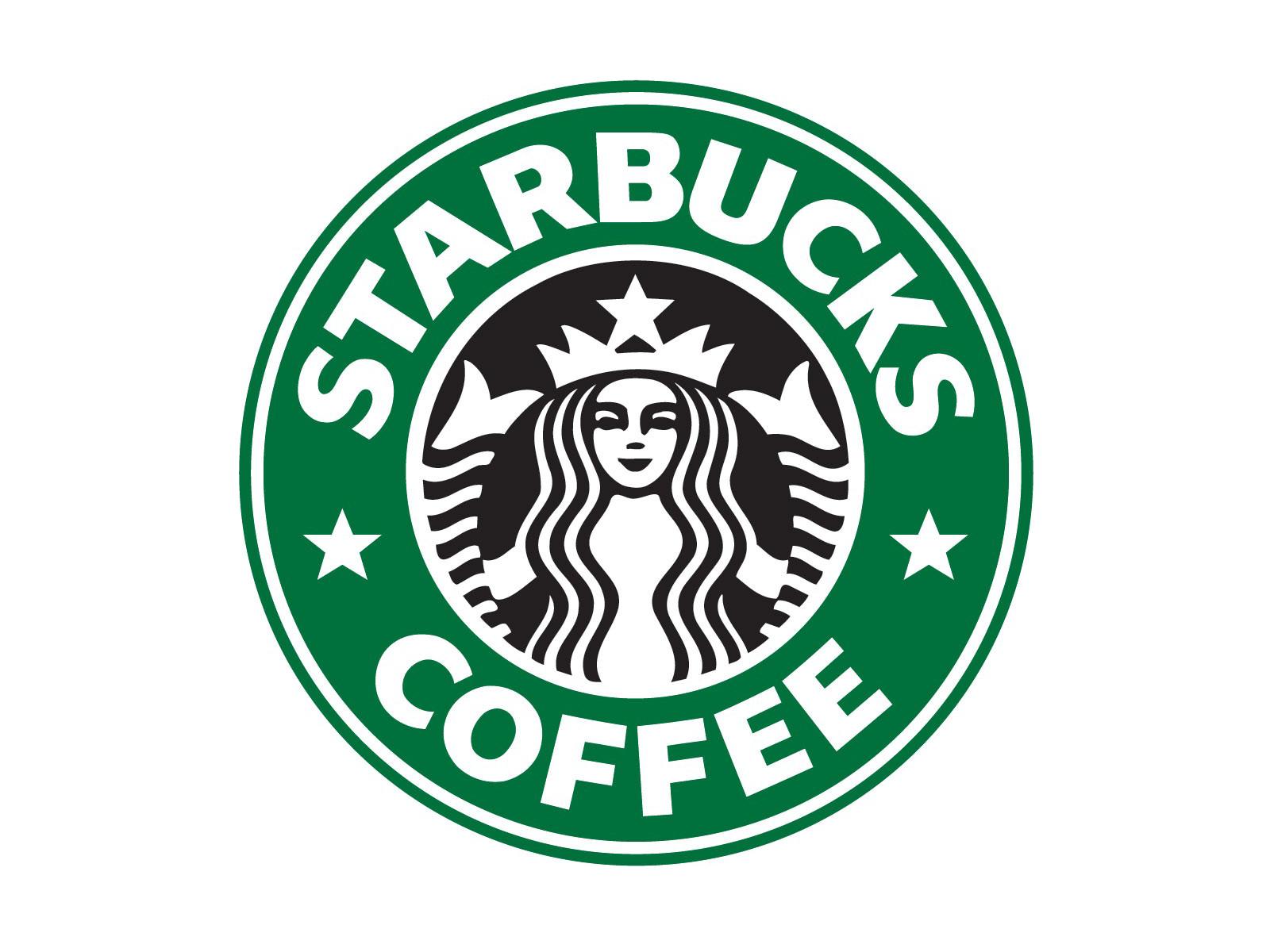Starbucks clipart logo starbucks. Tin cup golf tournament