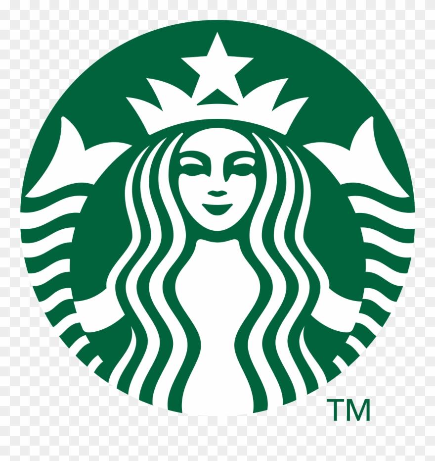 Coffee starbuckslogo queen frappuccinost. Starbucks clipart logo starbucks