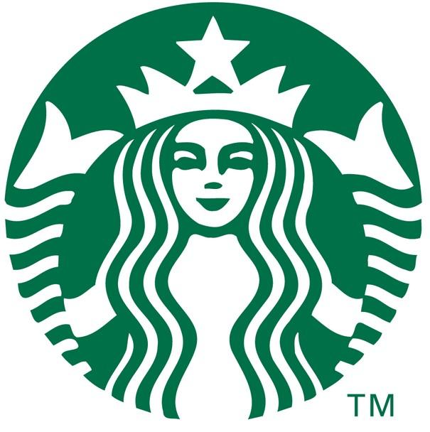 Starbucks clipart logo starbucks. Free download best on