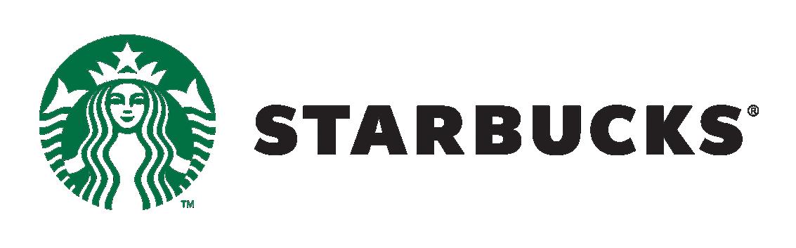 Png transparent pngpix resolution. Starbucks clipart logo starbucks