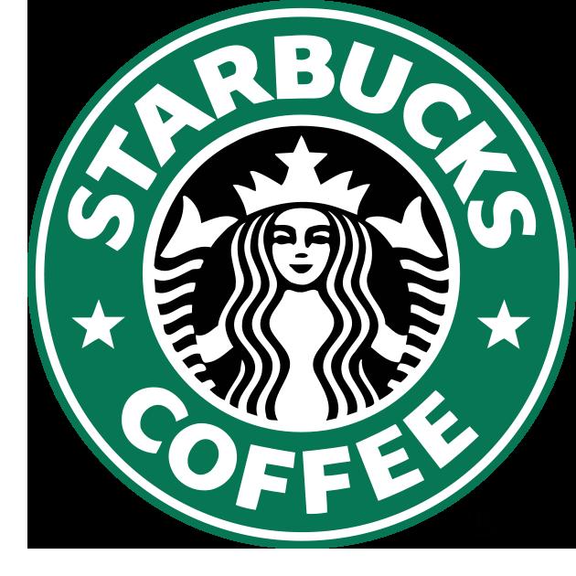 Png images transparent free. Starbucks clipart logo starbucks