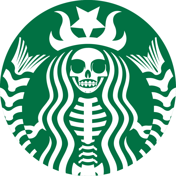 Starbucks Clipart Svg Starbucks Svg Transparent Free For Download On Webstockreview 2020