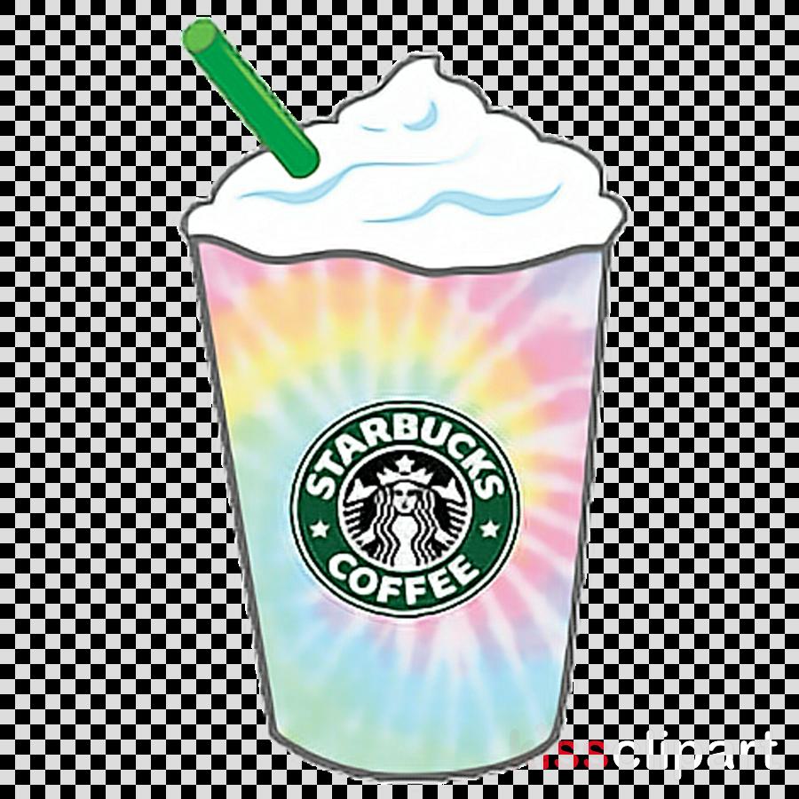Tumblr png transparent . Starbucks clipart tumbler