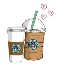 Starbucks clipart. Free cliparts download clip