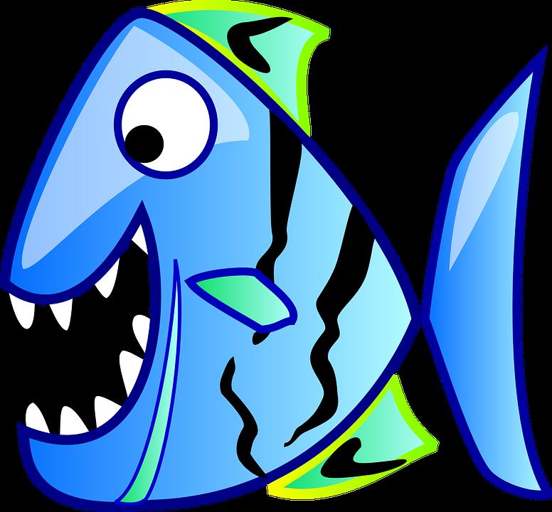 Starfish clipart gambar. Ocean fish free download