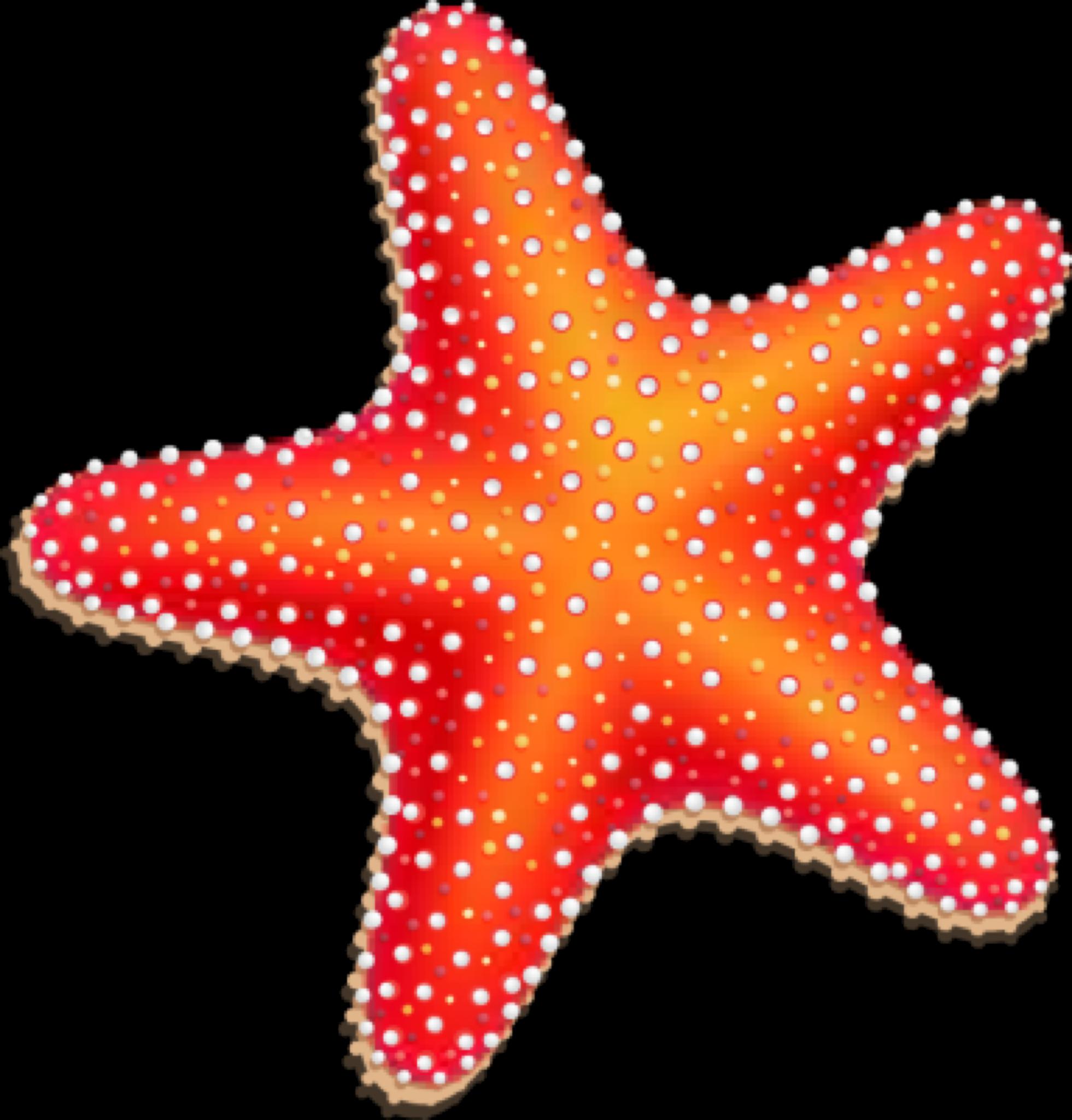 Pin by hope lukenbill. Beach clipart starfish