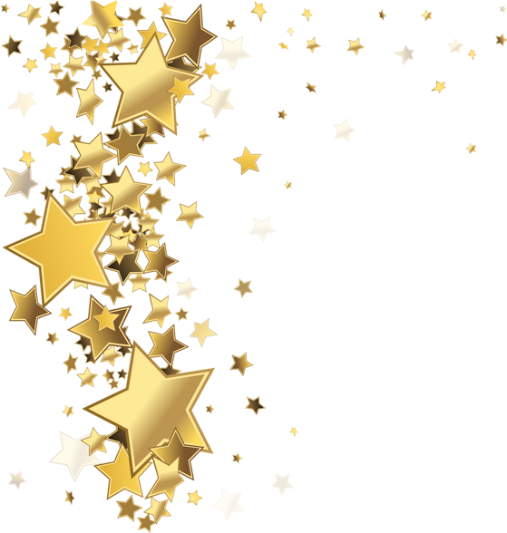 for free download. Stars border png