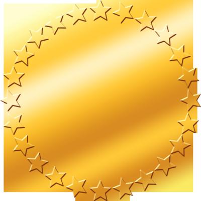 Stars border png. Ramar stjarnor transparent images