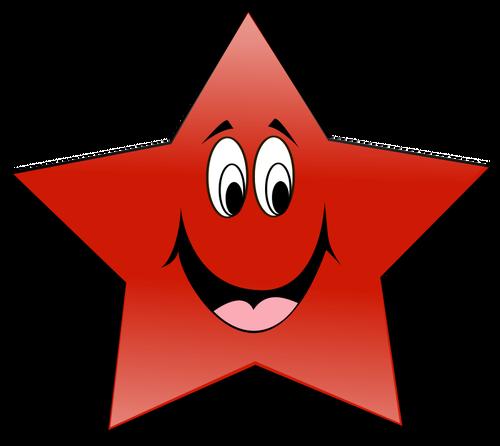 Stars vector png. Texas star drawing at