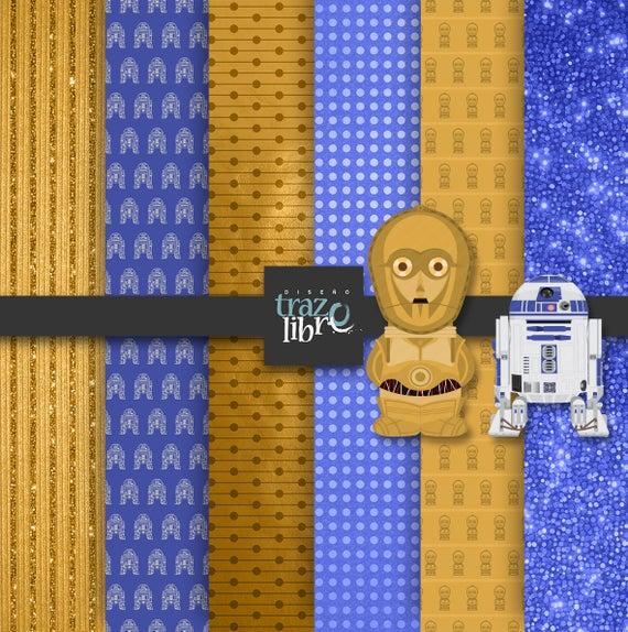 Starwars clipart cp3o. Star wars clip art