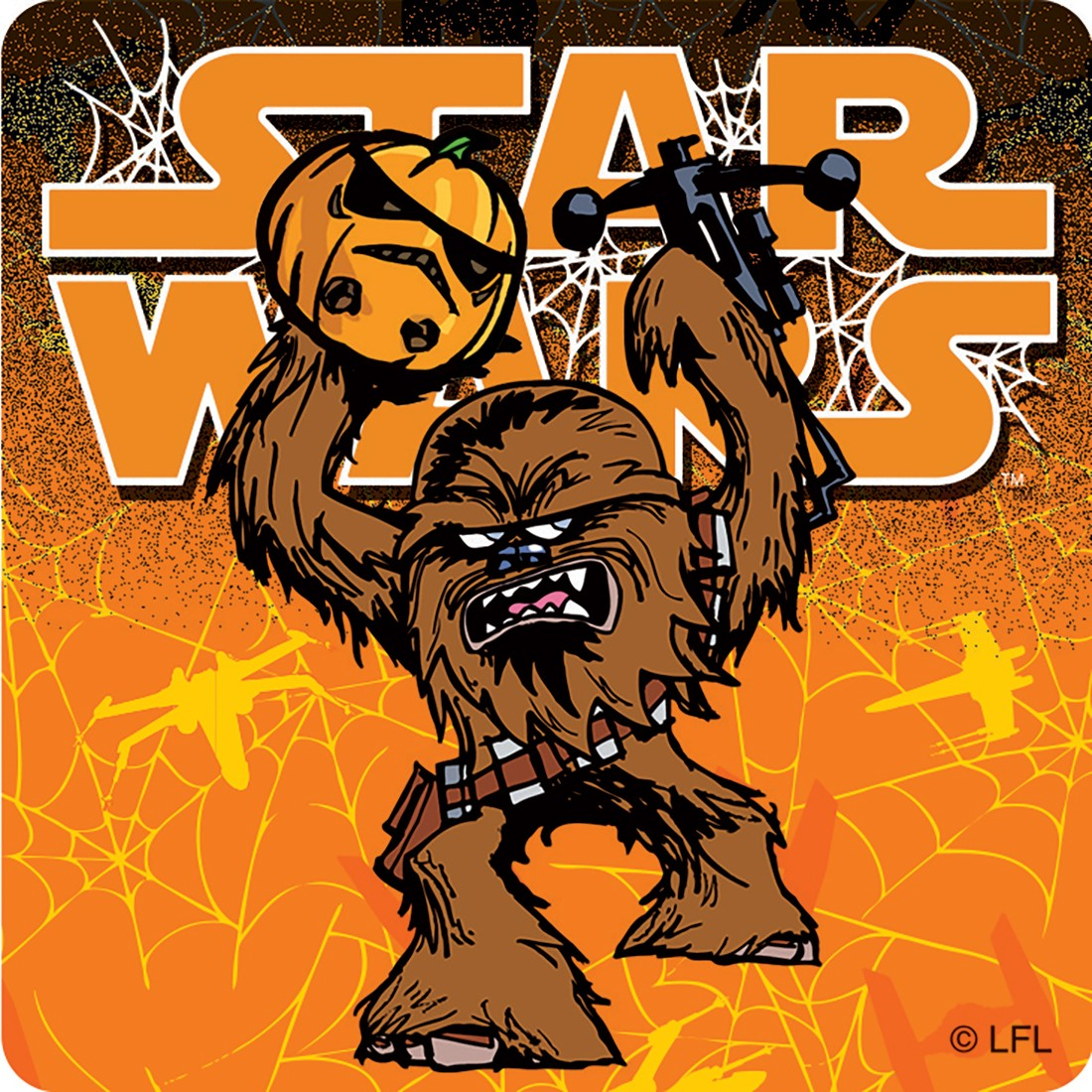 Clip art star wars. Starwars clipart halloween