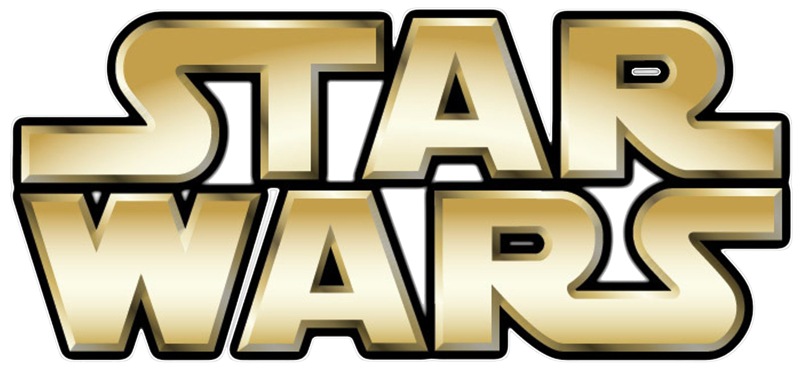 Starwars clipart logo. Star wars png images