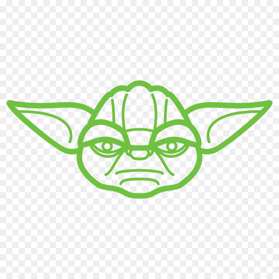 Star wars logo png. Starwars clipart master data
