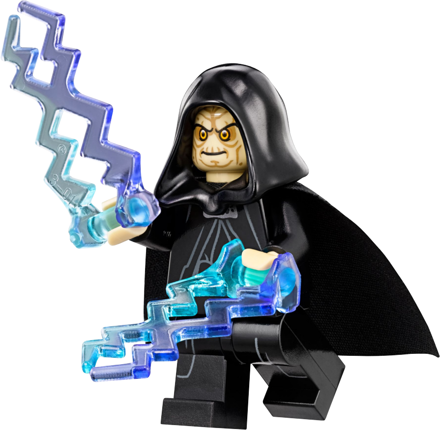 Custom star wars the. Starwars clipart person lego