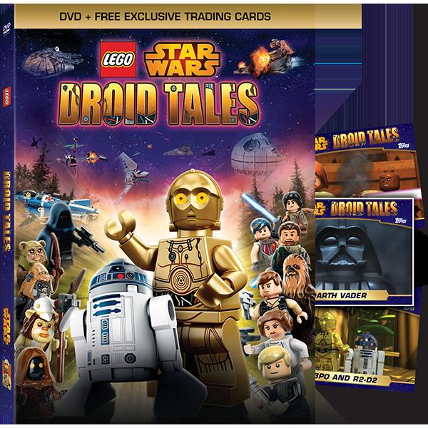 Star wars droid tales. Starwars clipart person lego