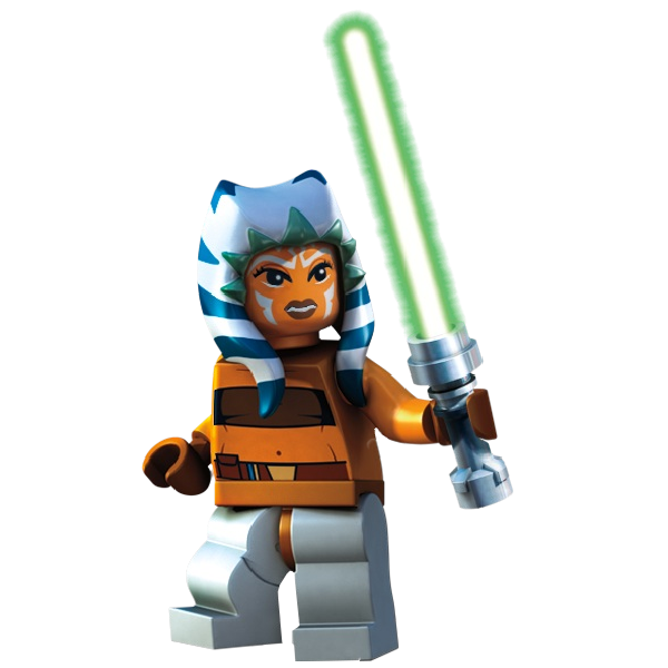 Starwars clipart person lego. Star wars page figures