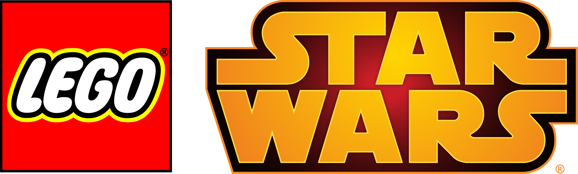 new star wars. Starwars clipart person lego