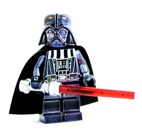 Free download best on. Starwars clipart person lego