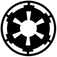 Starwars clipart rebel alliance. Star wars galactic empire