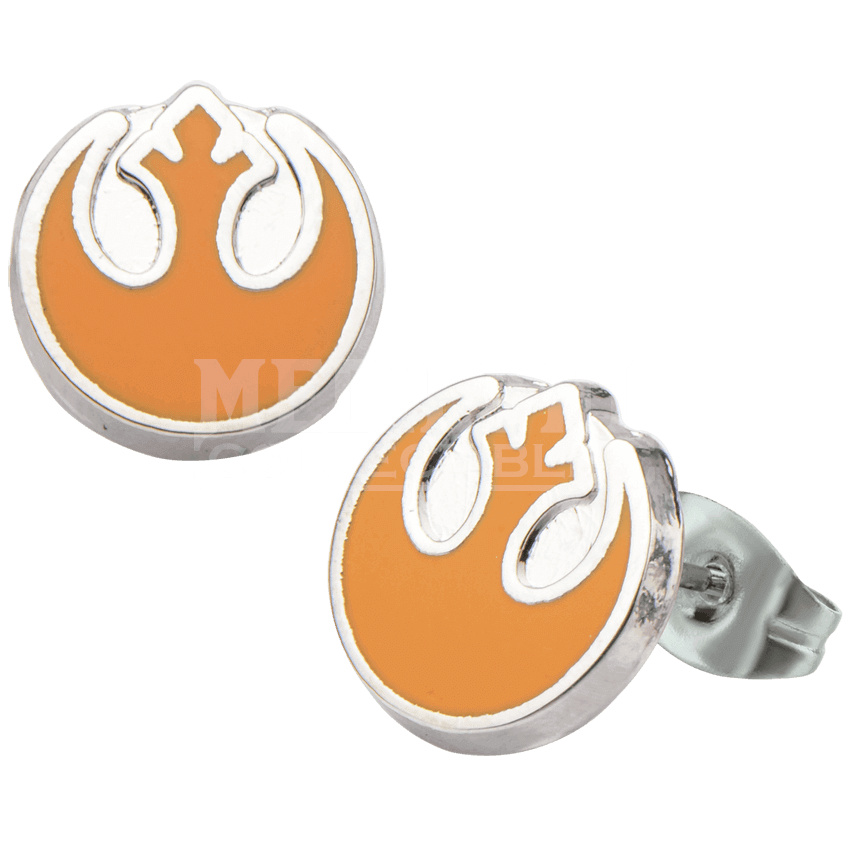 Starwars clipart rebel alliance. Star wars enamel stud