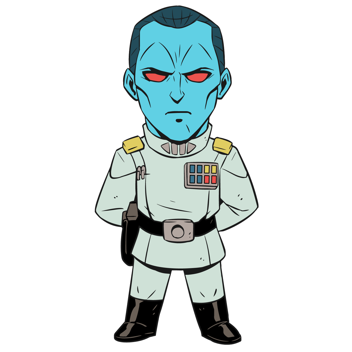Starwars clipart rey. Star wars books on