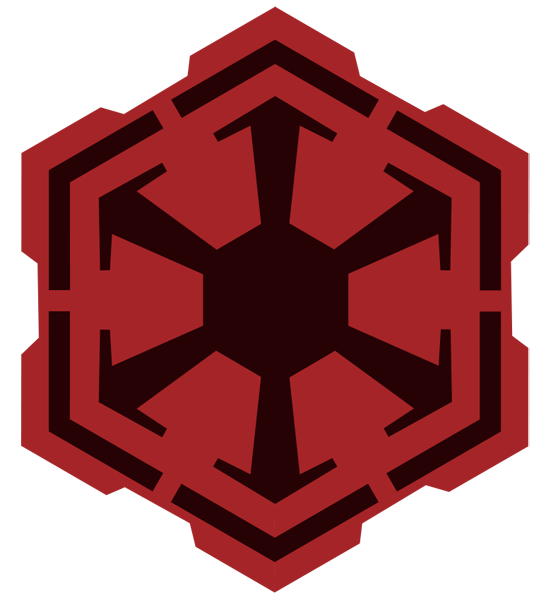 Image empire png imperium. Starwars clipart sith