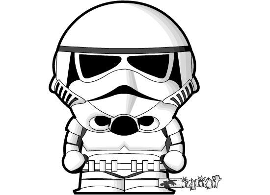 Free cliparts download clip. Starwars clipart stormtrooper