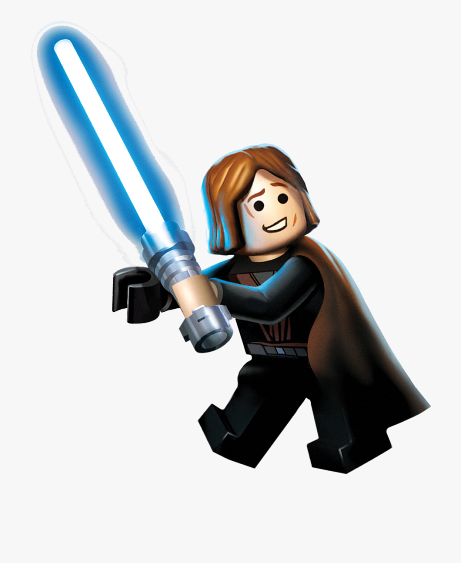 Starwars clipart sword. Darth vader wiki lego