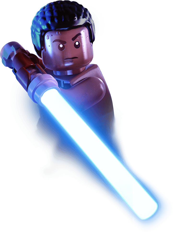 Play lego star wars. Starwars clipart the force awakens