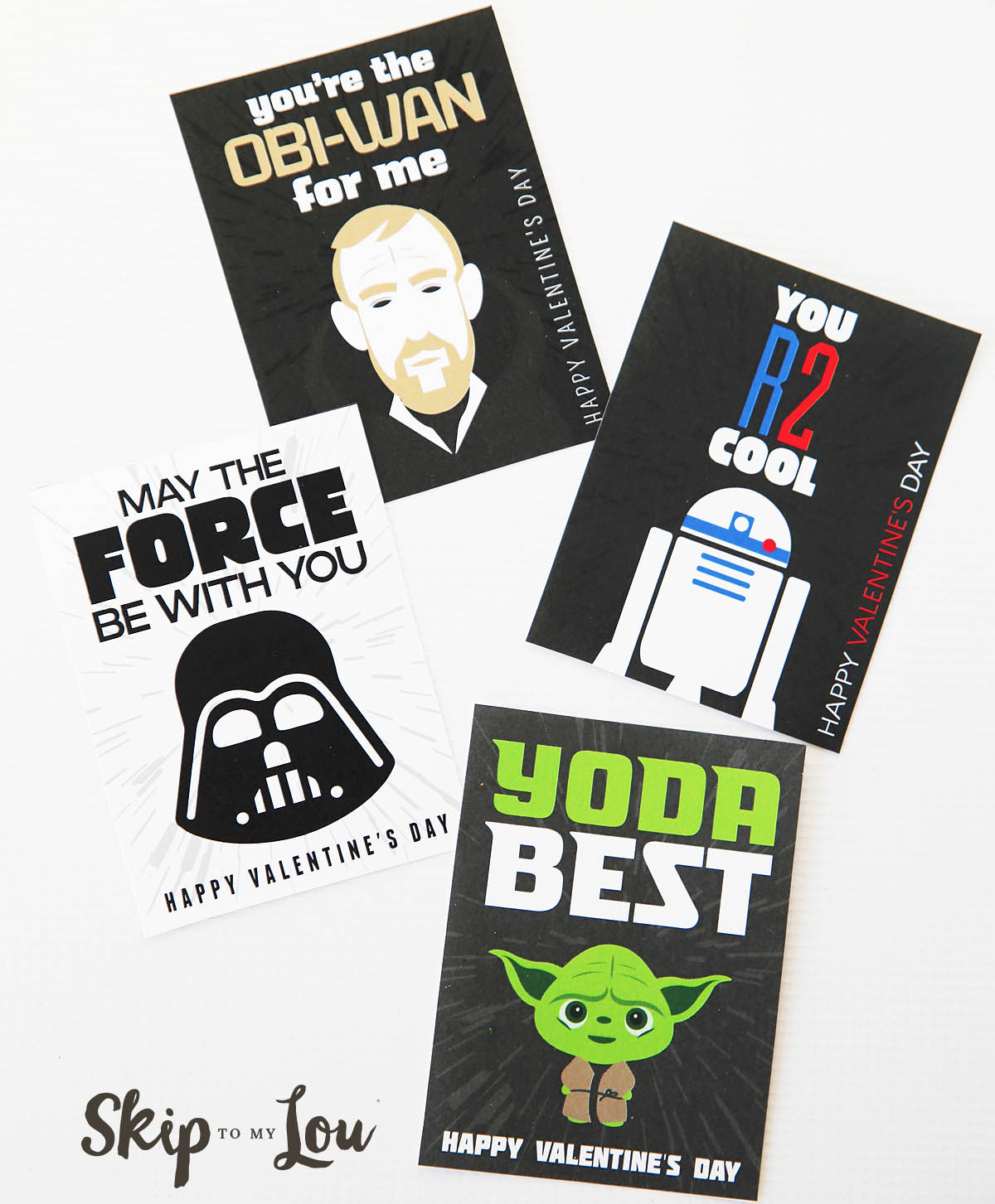 Starwars clipart valentines. The best free printable