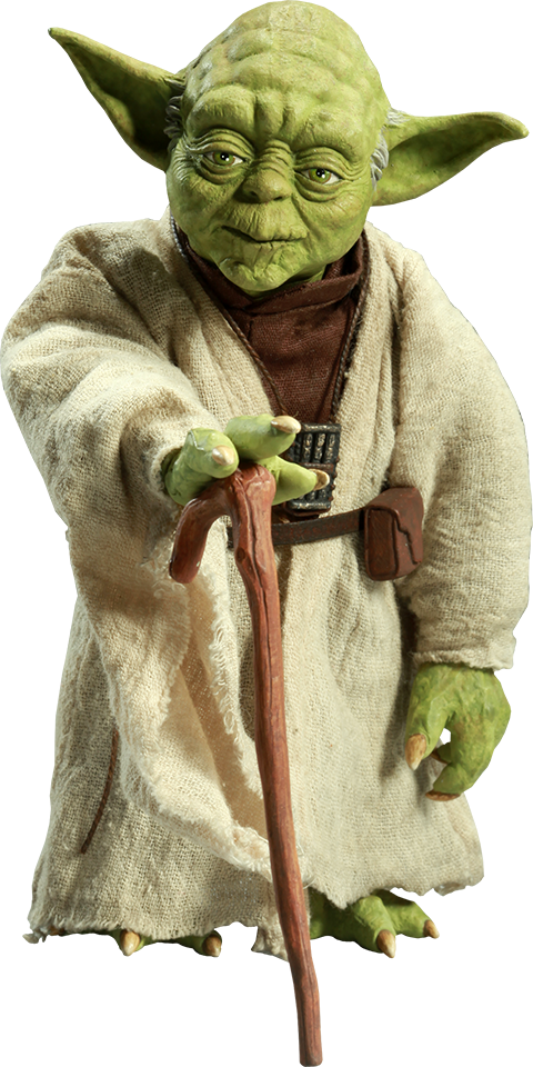 Star wars png images. Starwars clipart yoda