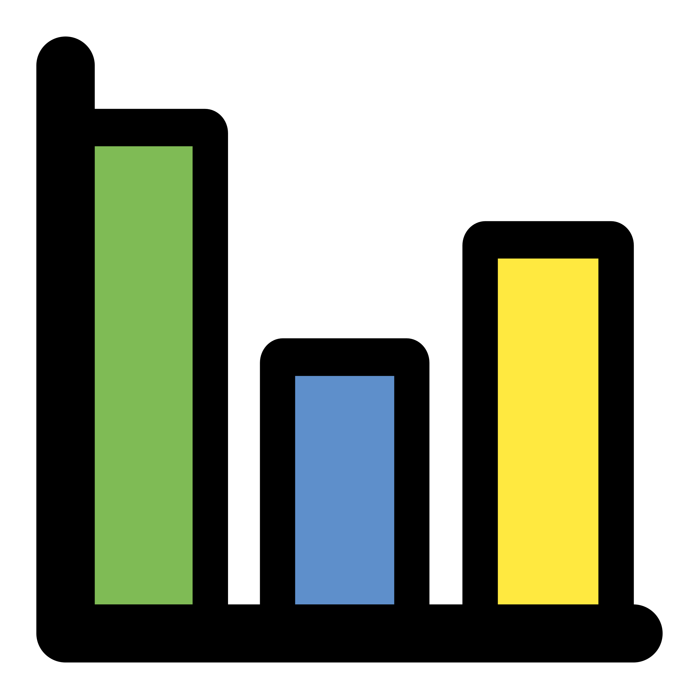Chart clipart statistics. Primary big image png