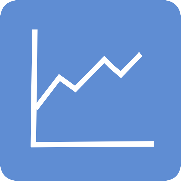 Statistics clipart. Panda free images statisticsclipart