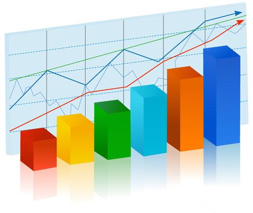 Free cliparts download clip. Data clipart statistics