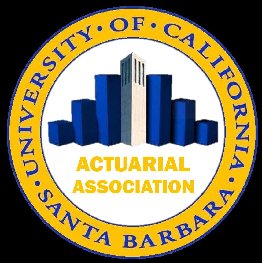 statistics clipart actuary