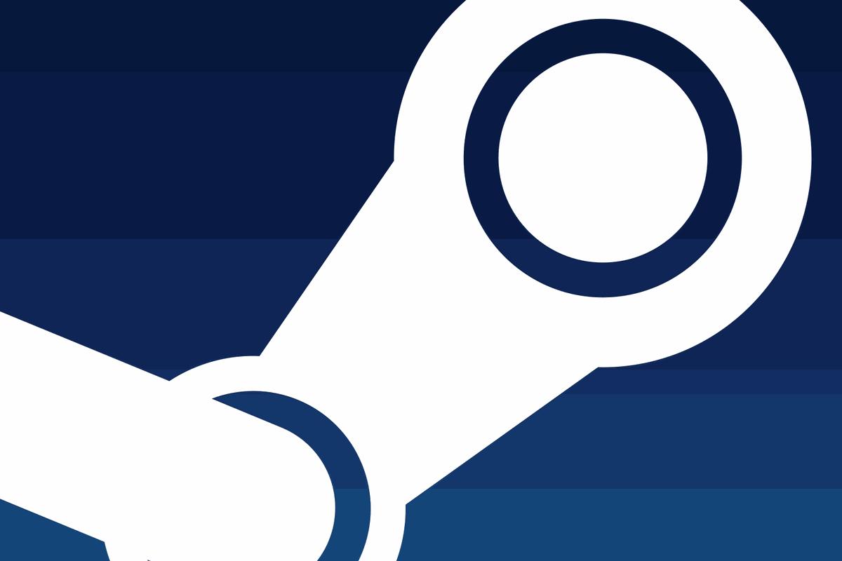 Steam spy isn t. Statistics clipart closer look
