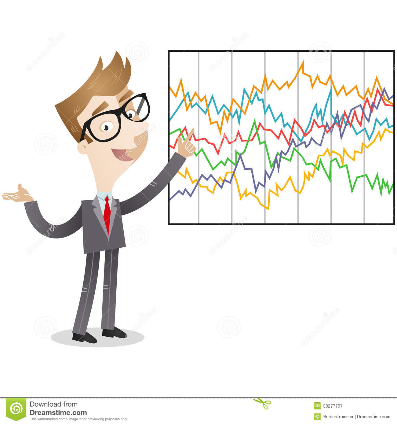 Statistics clipart complicated. Panda free images