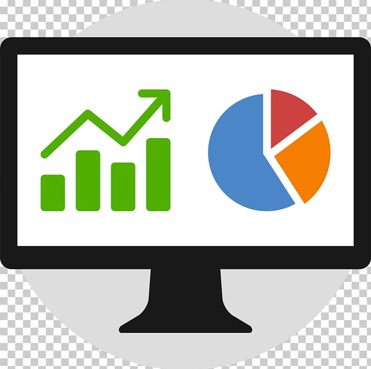 Statistics clipart data analytics, Statistics data ...
