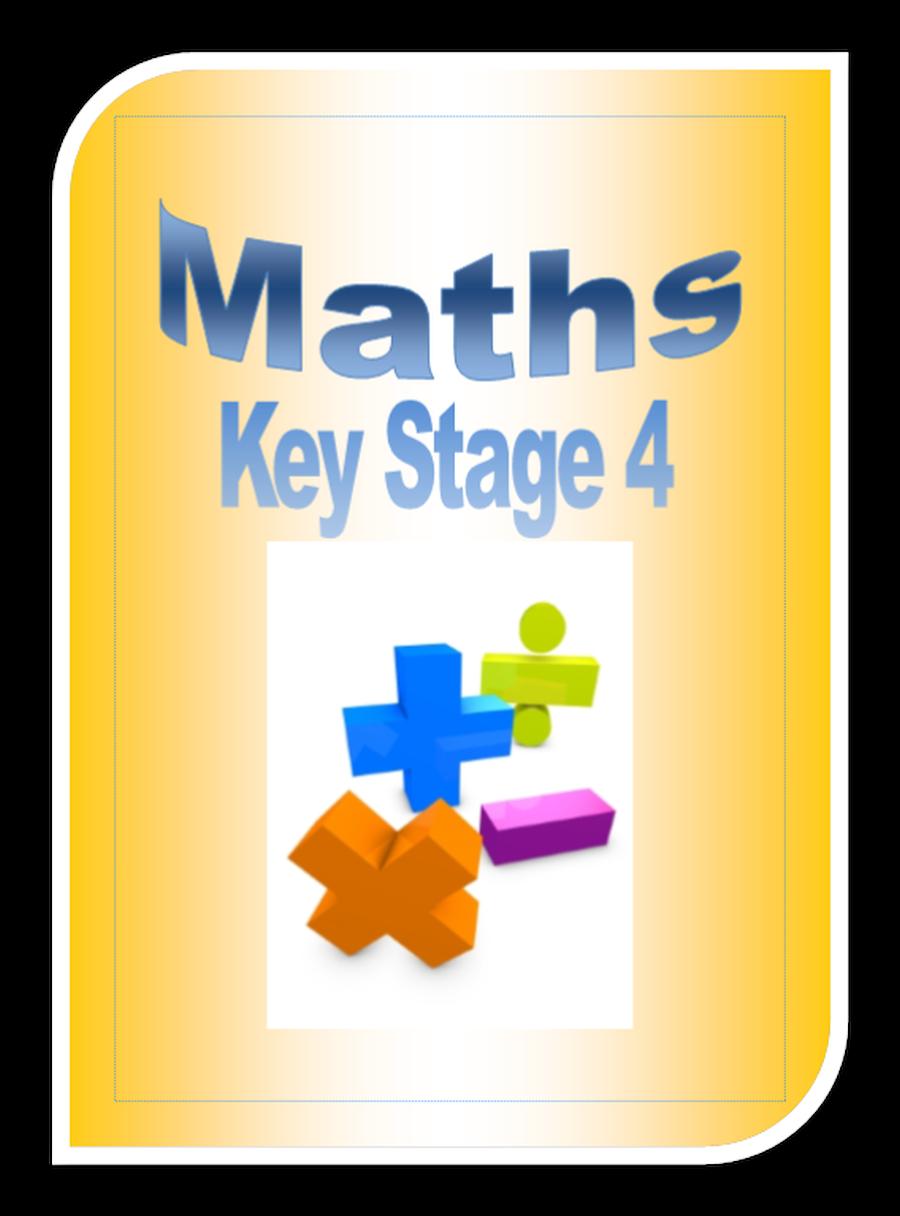 Doing maths coursework homework. Statistics clipart data handling