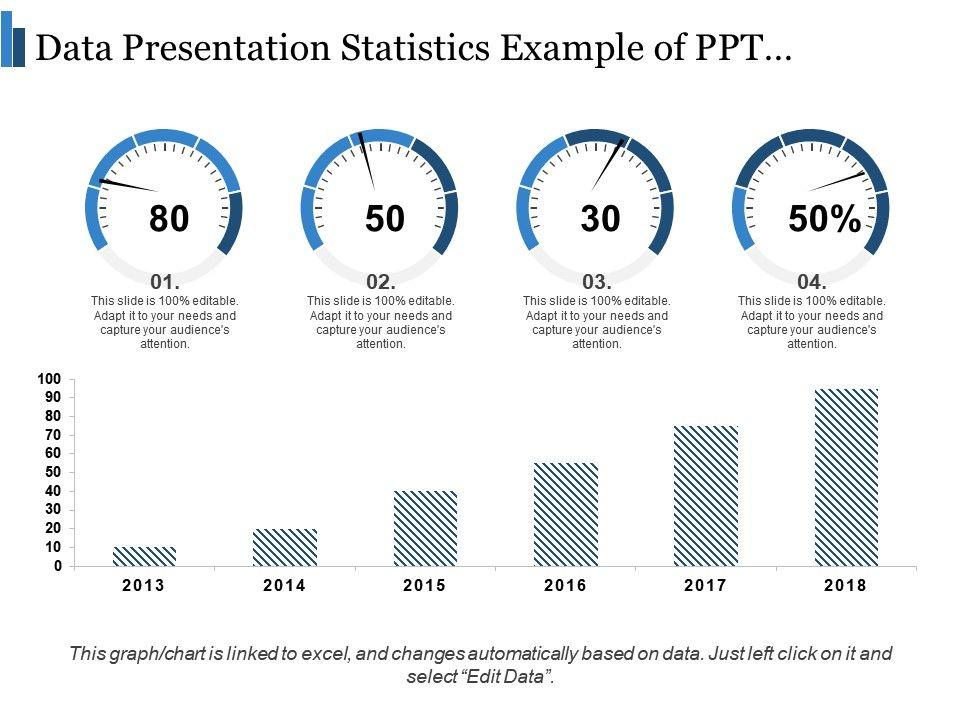 style essentials financials. Statistics clipart data presentation
