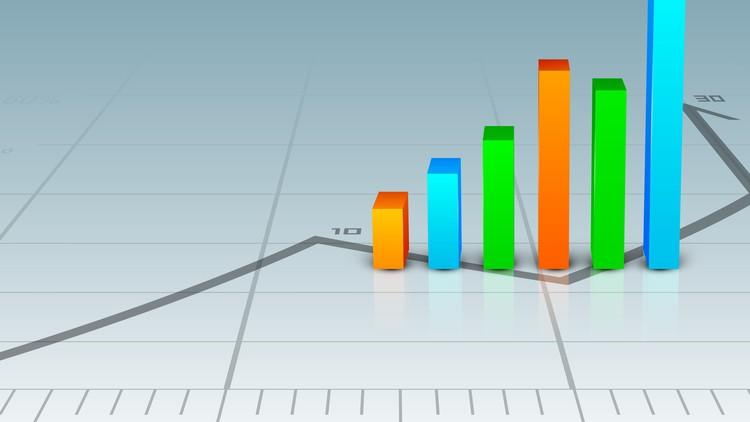 Download . Statistics clipart descriptive statistics