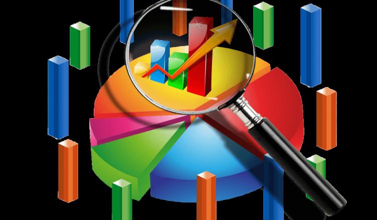 Statistics clipart descriptive statistics. How to read a