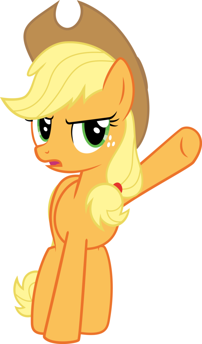Applejack that doesn right. Statistics clipart don t look