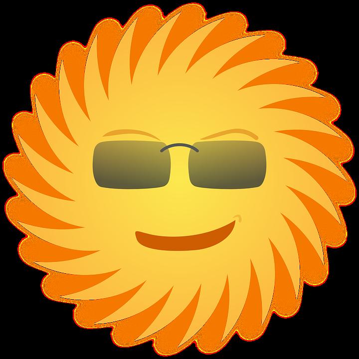 Gratis obraz na pixabay. Statistics clipart improvment