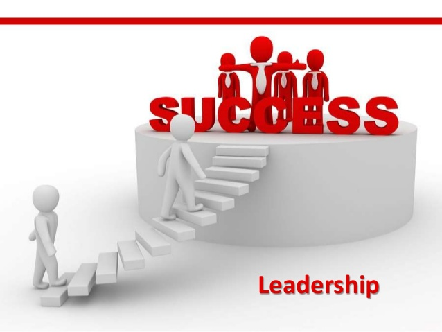 Statistics clipart leader. Leadership theories definition