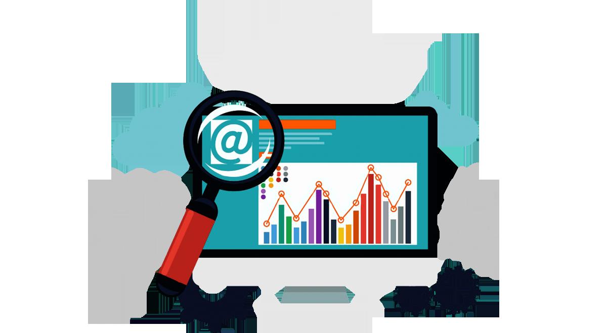 Website clipart conversion.  optimization stats tips