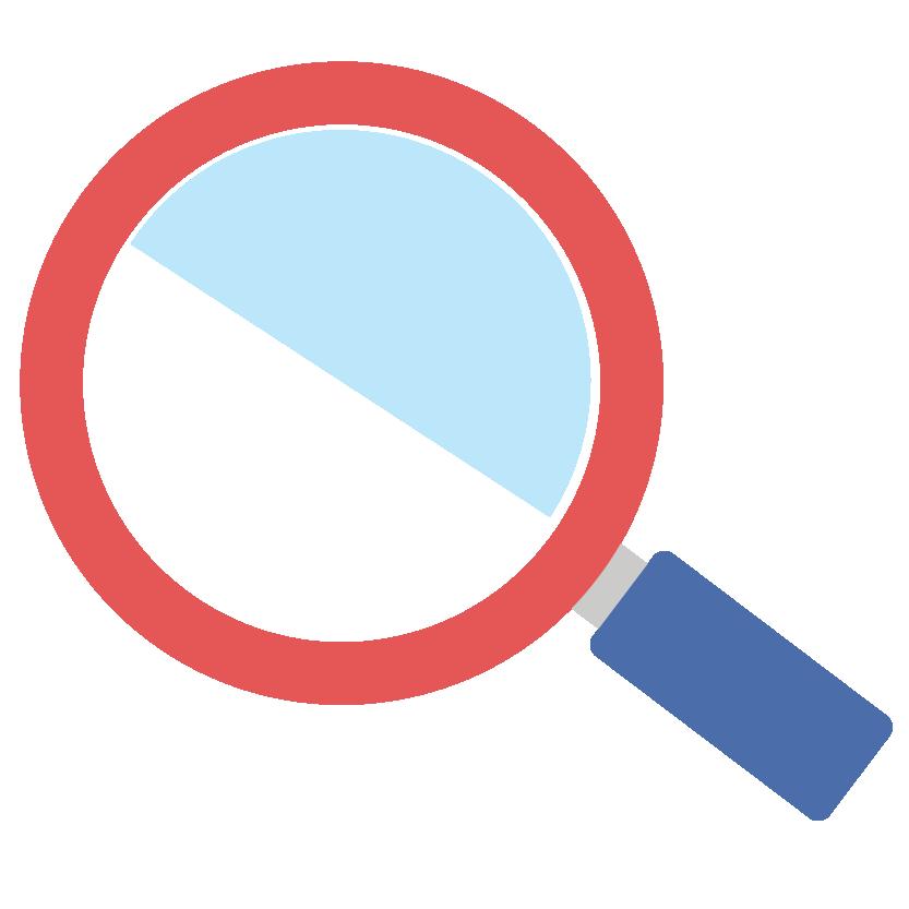 Statistics clipart ppc. Marketing summer internship