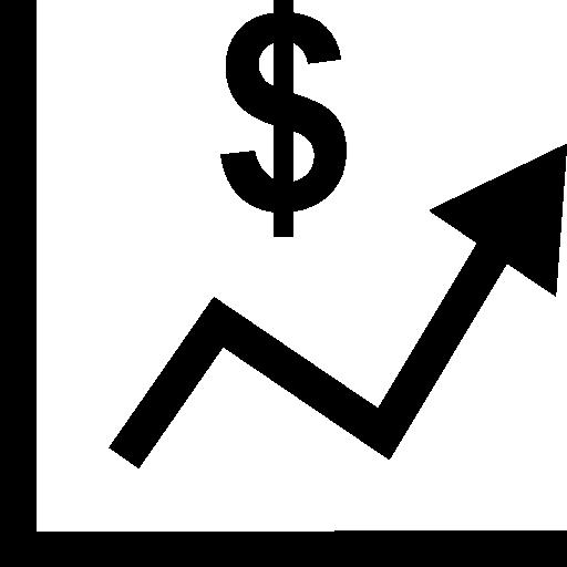 Clip art images gallery. Statistics clipart profit